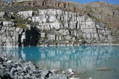 В долине семи озер