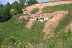 Обследование борнуковской пещеры1