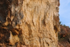 Обследование борнуковской пещеры17