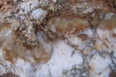 Обследование борнуковской пещеры18