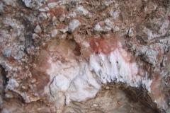 Обследование борнуковской пещеры20