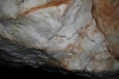 Обследование борнуковской пещеры24