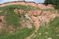 Обследование борнуковской пещеры3