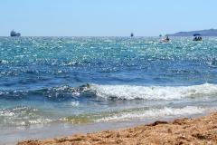 27 Море
