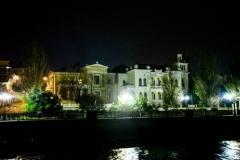 Феодосия (2)
