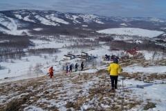 Горные лыжи (14)