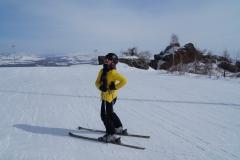 Горные лыжи (4)