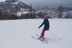 Горные лыжи (7)