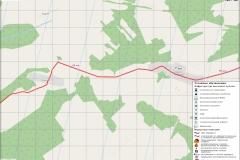 Карта маршрута Тропы Поветлужья лист (6)