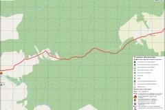 Карта маршрута По местам Художественных промыслов лист (7)
