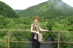 Ока Саянская (1)