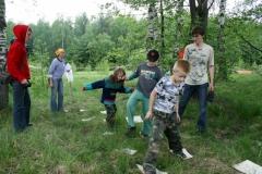Детские соревнования1 (2)