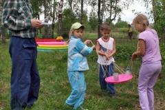 Детские соревнования1 (3)