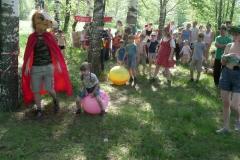 Детские соревнования1 (5)