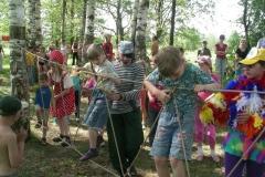 Детские соревнования1 (6)