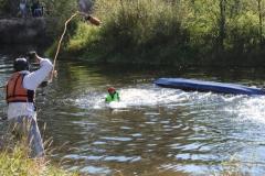 Спасработы на воде6