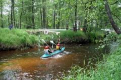 Техника водного туризма2