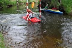 Техника водного туризма3