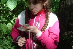Узола Дети (15)